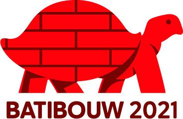 BATIBOUW 2021 espace presse