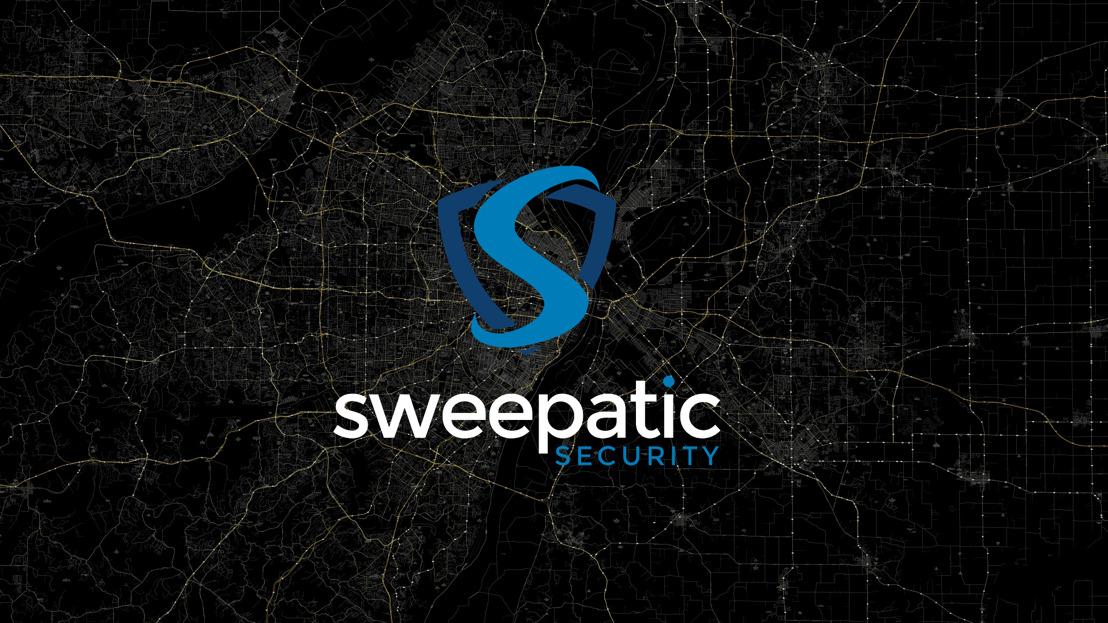 Belgisch cybersecuritybedrijf Sweepatic haalt 1 miljoen euro op van eCAPITAL in een Series-A investeringsronde