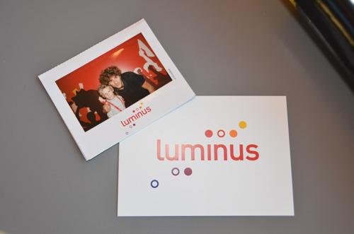 EDF Luminus was vier jaar fiere sponsor van de KBVB