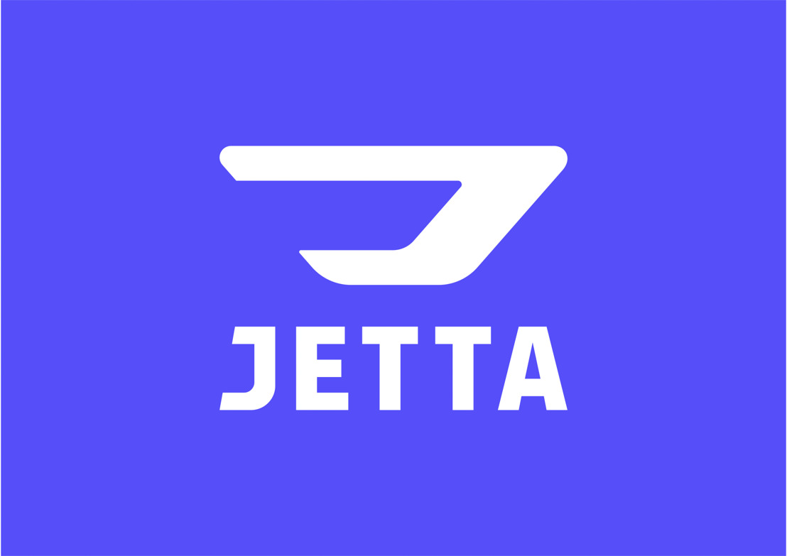 JETTA se convertirá en la nueva marca para Volkswagen en China