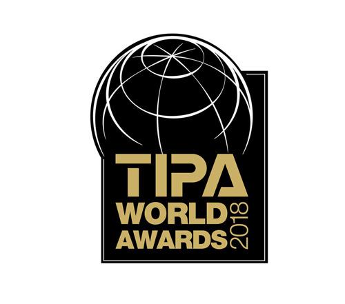 Nikon wint vier TIPA World Awards 2018: D850, D7500, COOLPIX W300 en AF-S NIKKOR 180-400mm f/4E TC1.4 FL ED VR