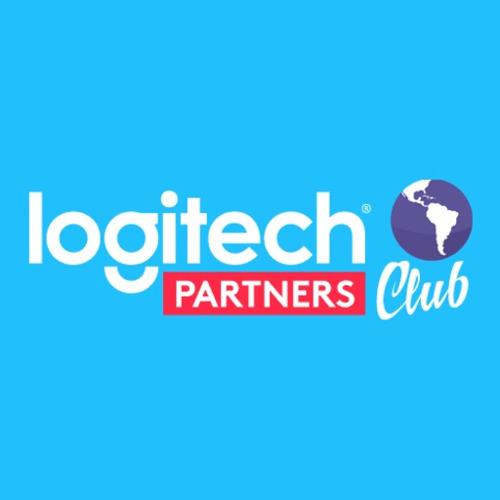 """Logitech anuncia programa de responsabilidad social """"Conectando Voluntades"""" integrado en Partners Club"""
