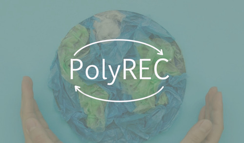 PCEP, SCS and EUMEPS join cross-polymer initiative PolyREC to monitor, verify and report on Europe's recycled plastic flows