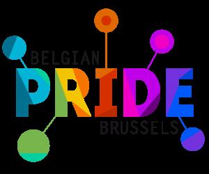 Belgian Pride espace presse