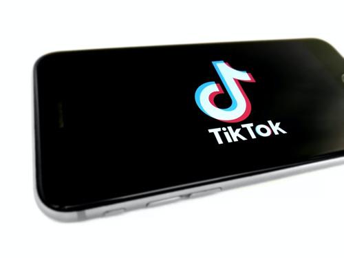 5 Tips para una campaña exitosa en TikTok