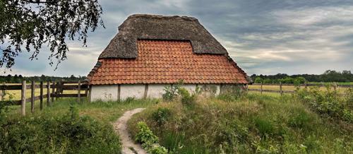 11 miljoen euro voor natuurherstel in 'Landschap De Liereman'