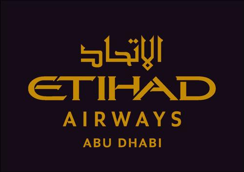 28 extra vluchten en 3 nieuwe bestemmingen voor Etihad Airways en strategische partner Jet Airways