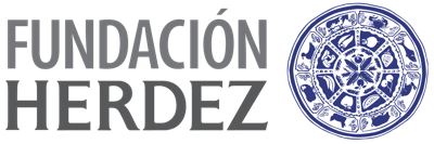 Fundación Herdez sala de prensa