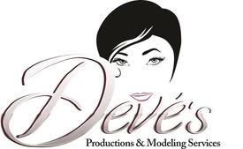Deve's Production and Modeling