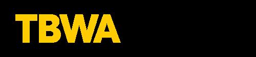 TBWA lance son département de contenu de marque TBWA\Serial, sous la direction de Geert Dewaele