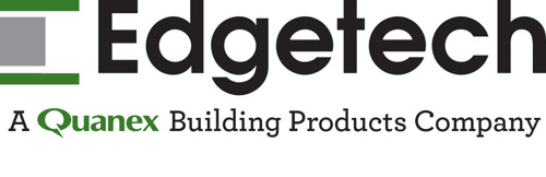 EXHIBITOR INTERVIEW: EDGETECH EUROPE GMBH