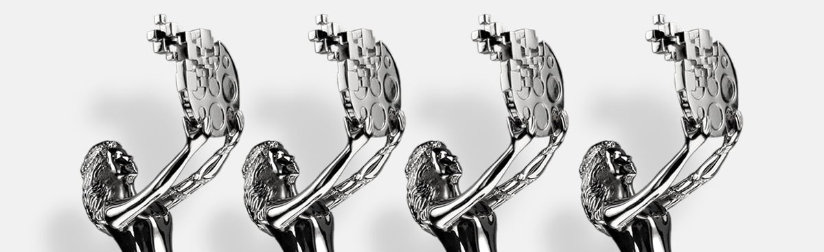 Emakina wins 3 AVA awards for AR and video projects