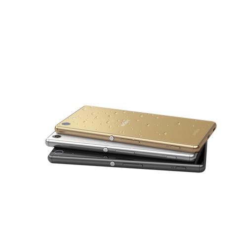 Preview: Sony Mobile introduceert de Xperia M5 in Nederland