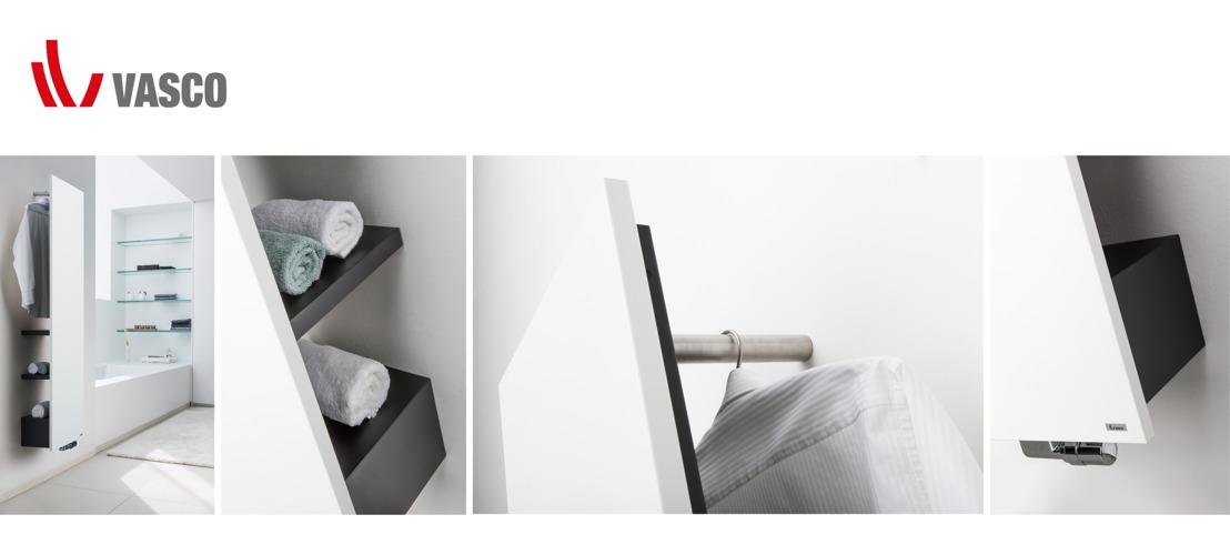 Niva Bath, de perfecte combinatie van design en functionaliteit