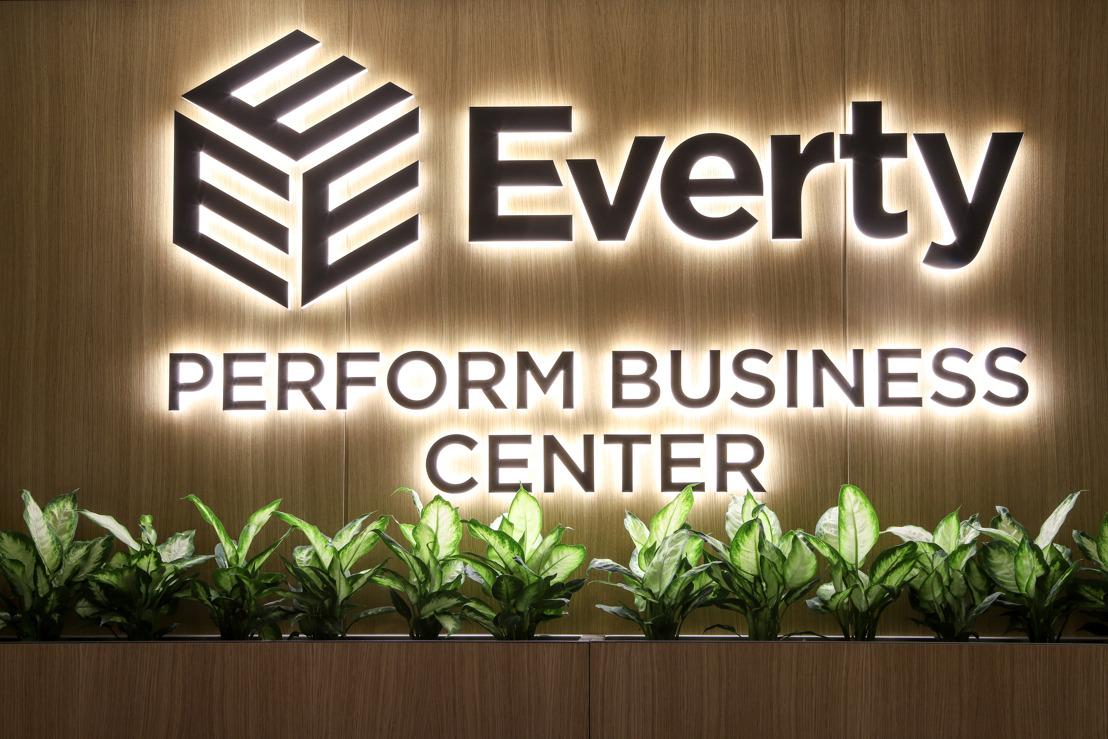 Everty възложи позицията на главен инвестиционен директор на Антония Йорданова, която ще управлява експанзията на компанията в България