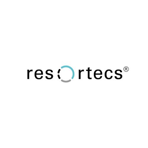 unspun lanceert circulaire jeans 'Genesis' in samenwerking met IoT platform Eon en Resortecs®