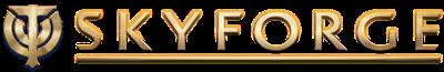 Skyforge Pressebereich