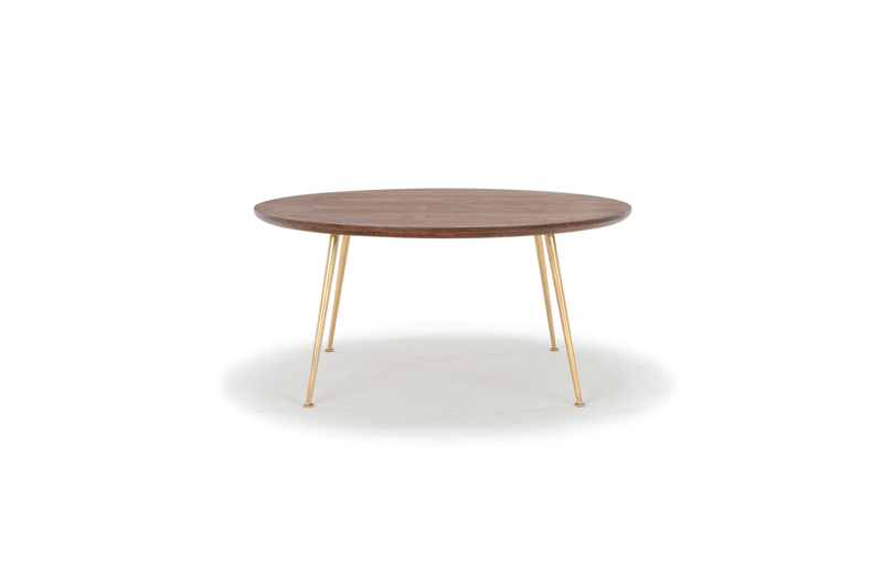 Nelly - Coffeetable
