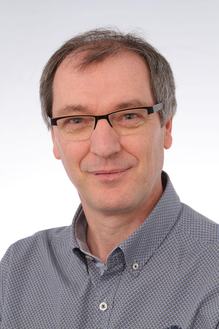 prof. dr. Koen Devriendt (CME Leuven)