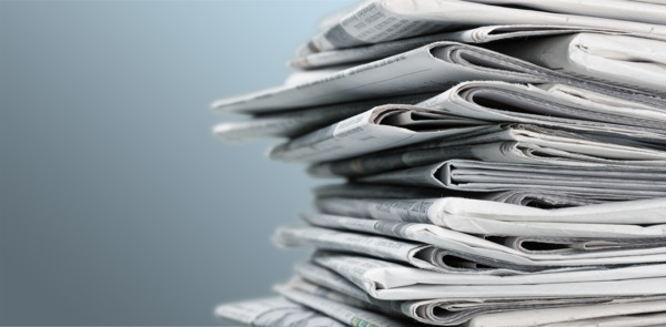Preview: VUB research shows that news diversity in Flanders has decreased due to media concentration
