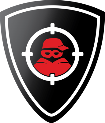 Plateforme Prévention Cambriolages espace presse Logo