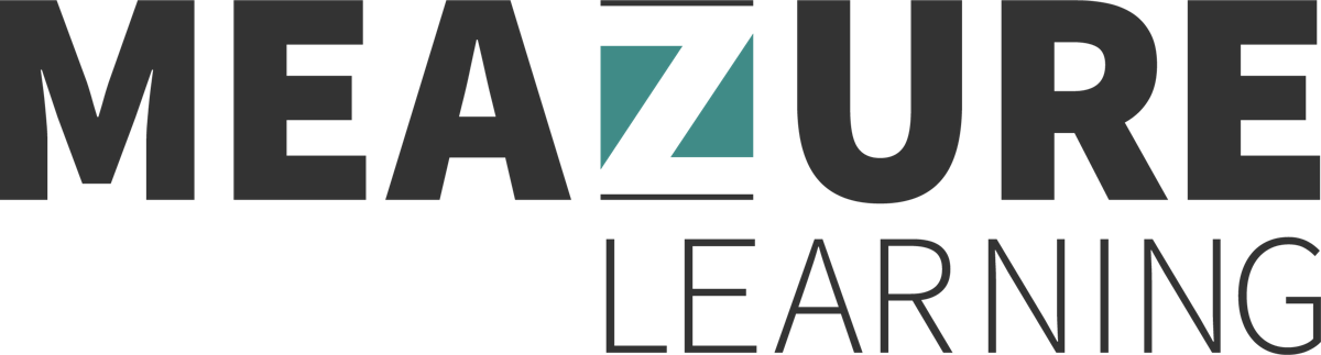Meazure Learning is a full-service testing solutions company for academic, professional and lifelong learners. The result of a merger between ProctorU – the world's largest provider of online exam security and identity management solutions – and Yardstick Assessment Strategies – a leader in psychometrics and computer-based examination administration for professional testing organizations.