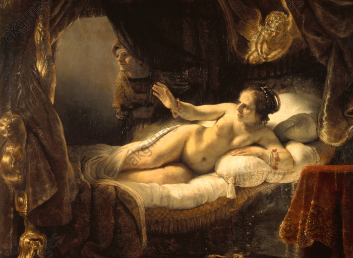 Preview: 2019 - The Year of Rembrandt