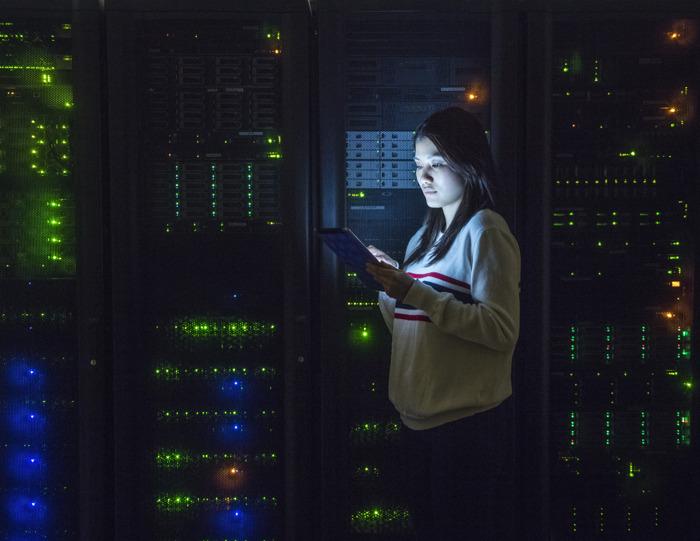 La cybersécurité évolue rapidement pour relever les défis des nouvelles technologies, de la pénurie de talents et du besoin de résilience et d'innovation