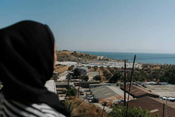 Preview: De Moria a los campos-prisión