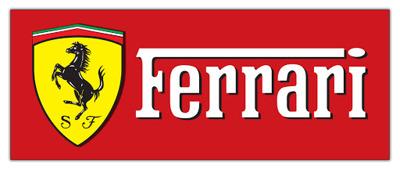 Ferrari Esports Series espace presse