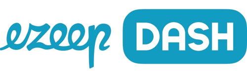 Preview: Jetzt verfügbar: ezeep Dash – einfache Druckerverwaltung ohne Server