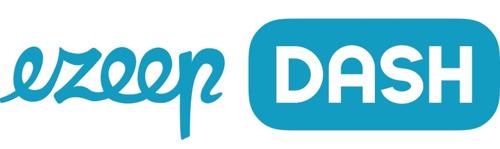Jetzt verfügbar: ezeep Dash – einfache Druckerverwaltung ohne Server