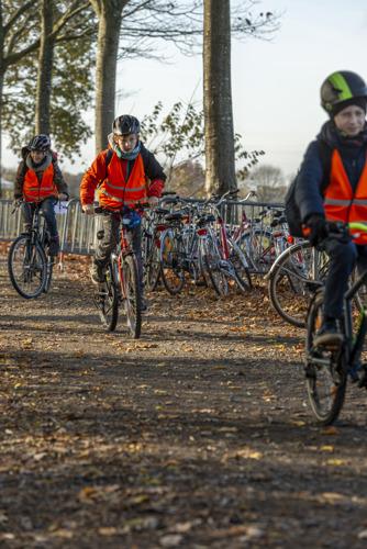 Het omgevingscontract: unieke dienstencatalogus voor Oost-Vlaamse steden en gemeenten
