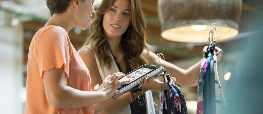 Panasonic mejora la experiencia de compra con Soluciones Integrales para retail y cadenas de restaurantes