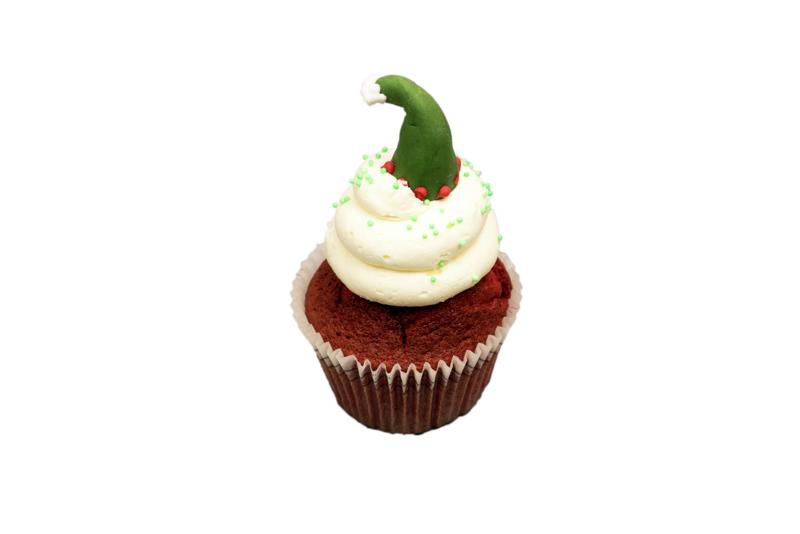Cupcake-11_rgb.png