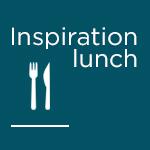 Lunch inspirationnel de l'agence Voice