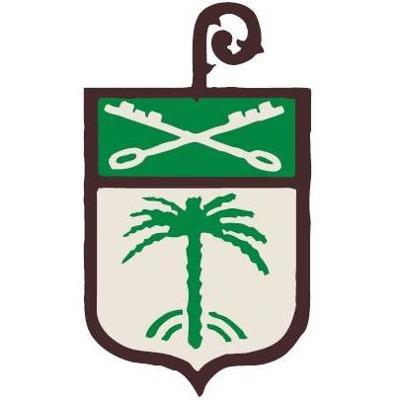 Abdij Sint-Sixtus vzw perskamer