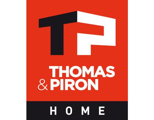 Thomas & Piron espace presse