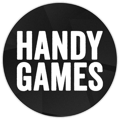 HandyGames