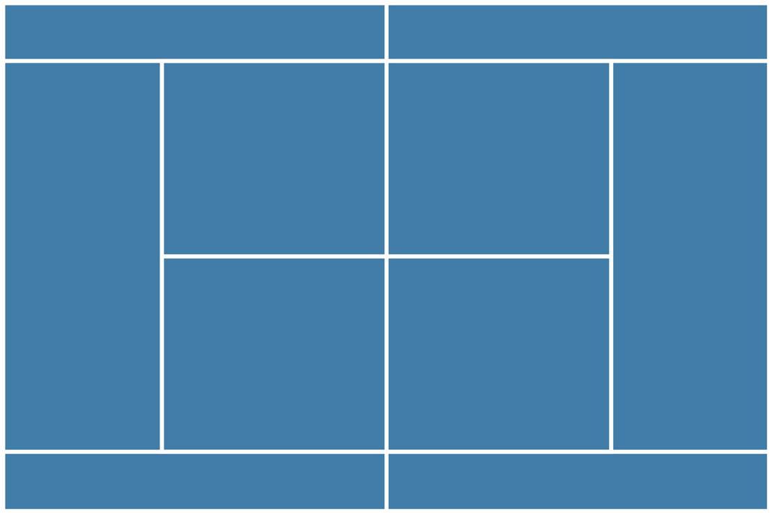 Love | blue court (Australian Open)