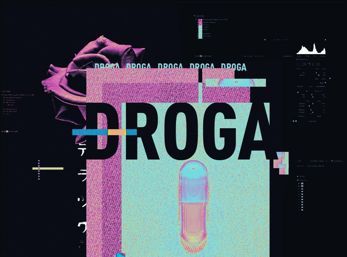 SNG & VICCI : le duo présente le clip de DROGA