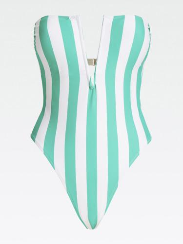GUESS Beachwear - SS20 - Packshots Women