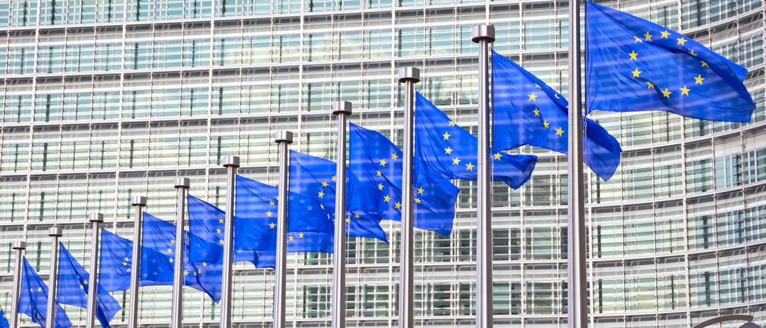 Securitas België volgt situatie na de aanslagen op de voet