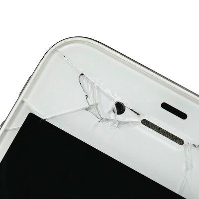 Una carcasa Moshi salvará tu iPhone de cualquier caída.