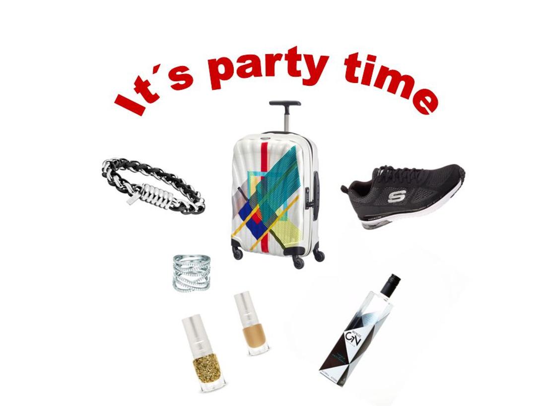 Vite !! Encore quelques chouettes idées cadeaux pour les fêtes !