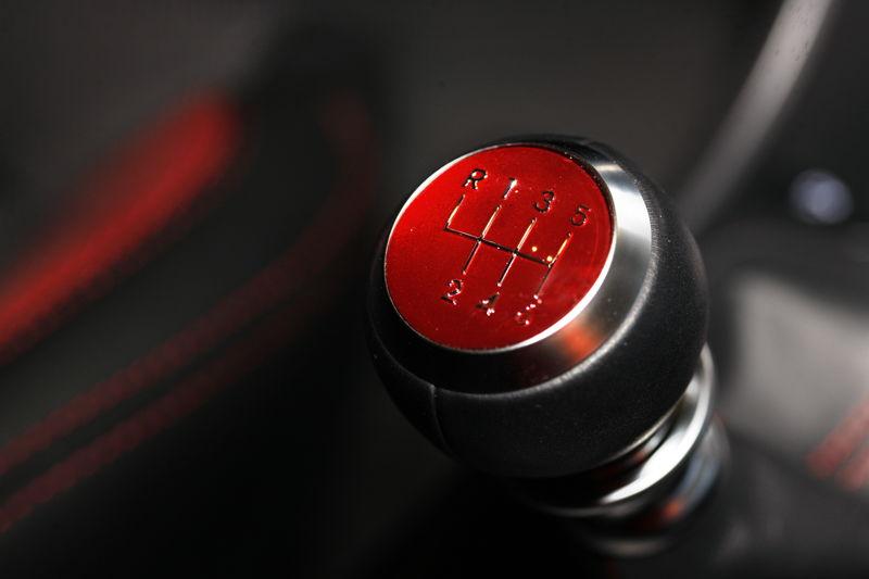 i30 Turbo (2015) details