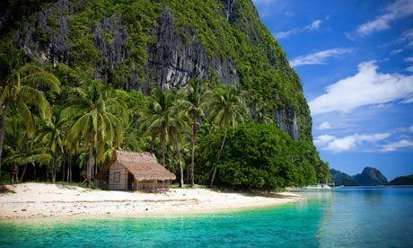 Filippijnen