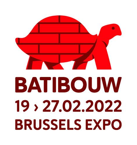 BATIBOUW 2022 press room