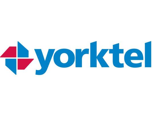 Yorktel press room