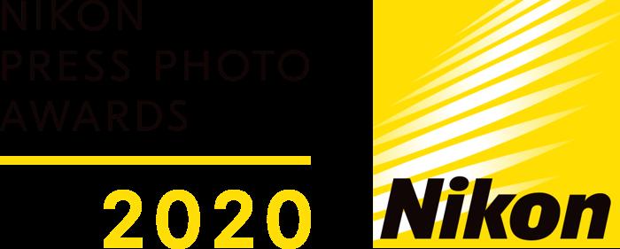 Wouter Van Vooren (Nieuws), Jef Boes (Sport) en Alain Schroeder (Stories) winnen Nikon Press Photo Awards 2020